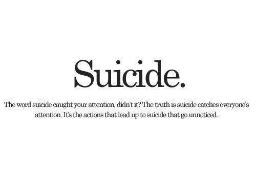 suicide0