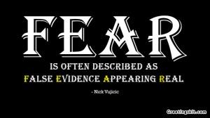 00000-nick-vujicic-fear-quotes